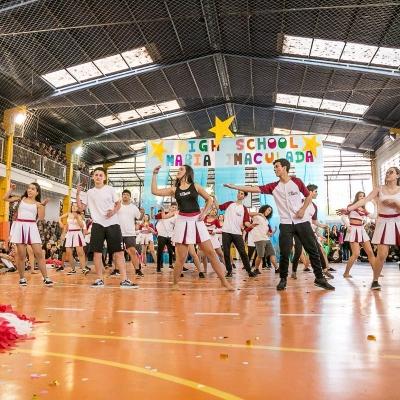 2019_07_20 - Abertura Olimpíada Escolar142