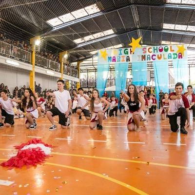 2019_07_20 - Abertura Olimpíada Escolar143
