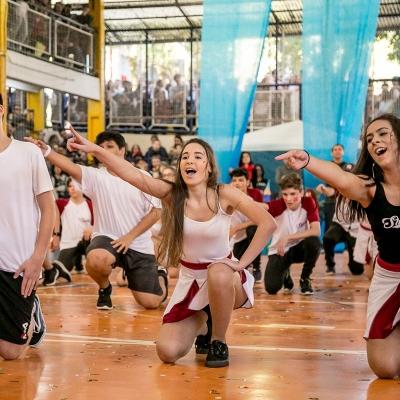 2019_07_20 - Abertura Olimpíada Escolar144