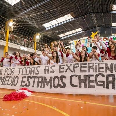 2019_07_20 - Abertura Olimpíada Escolar145