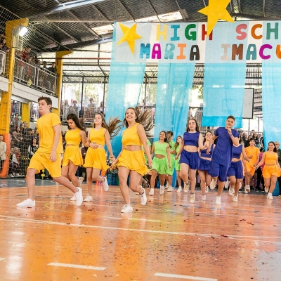 2019_07_20 - Abertura Olimpíada Escolar146