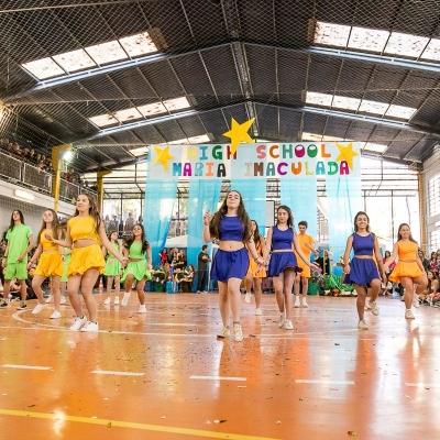2019_07_20 - Abertura Olimpíada Escolar147