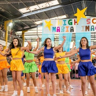 2019_07_20 - Abertura Olimpíada Escolar148