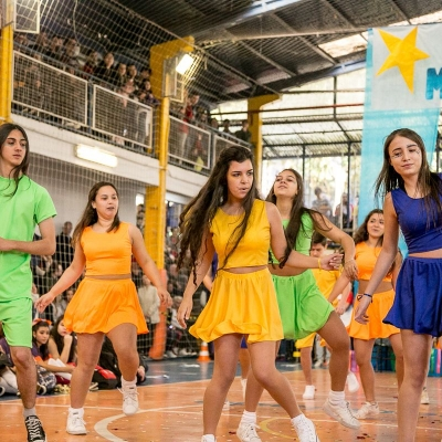 2019_07_20 - Abertura Olimpíada Escolar149