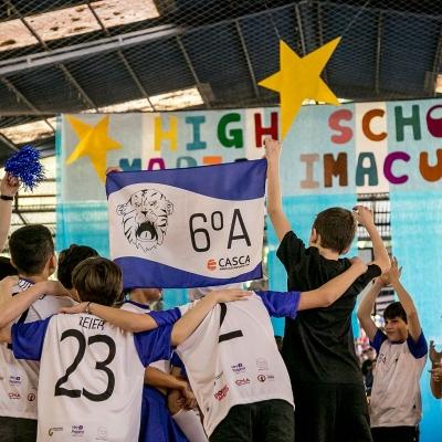 2019_07_20 - Abertura Olimpíada Escolar15