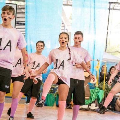 2019_07_20 - Abertura Olimpíada Escolar151