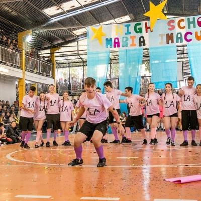 2019_07_20 - Abertura Olimpíada Escolar152