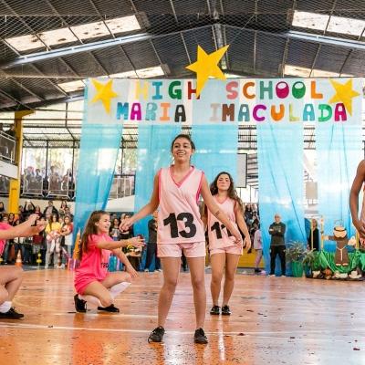2019_07_20 - Abertura Olimpíada Escolar153