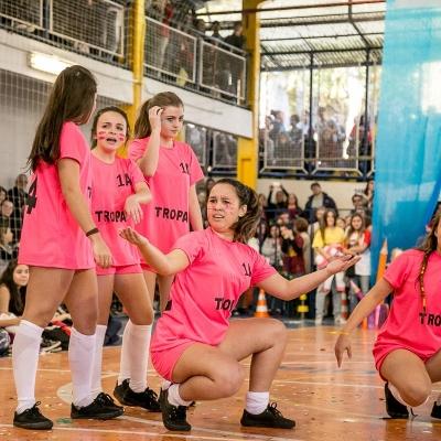 2019_07_20 - Abertura Olimpíada Escolar154