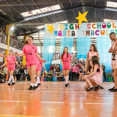 2019_07_20 - Abertura Olimpíada Escolar155