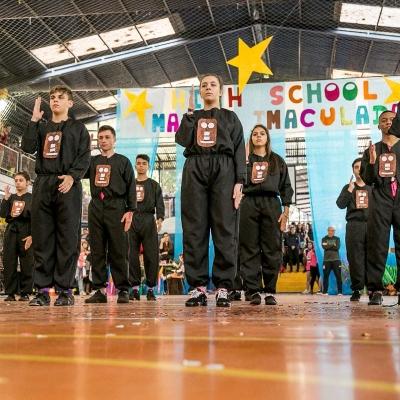 2019_07_20 - Abertura Olimpíada Escolar157