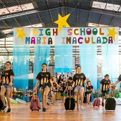 2019_07_20 - Abertura Olimpíada Escolar16
