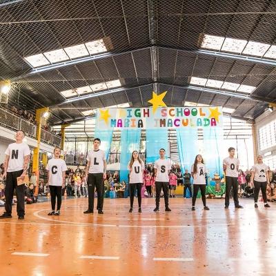 2019_07_20 - Abertura Olimpíada Escolar160