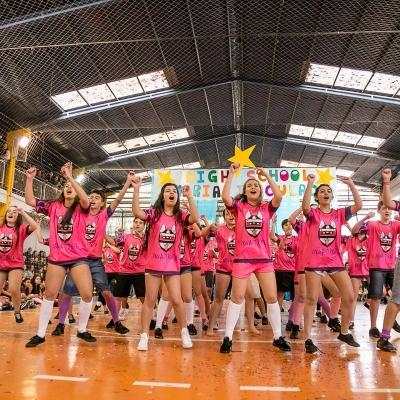 2019_07_20 - Abertura Olimpíada Escolar161
