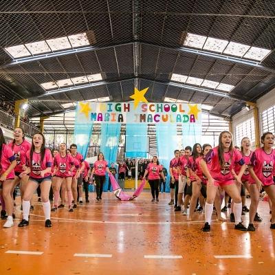 2019_07_20 - Abertura Olimpíada Escolar162