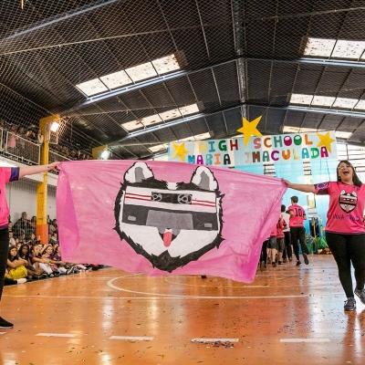 2019_07_20 - Abertura Olimpíada Escolar163