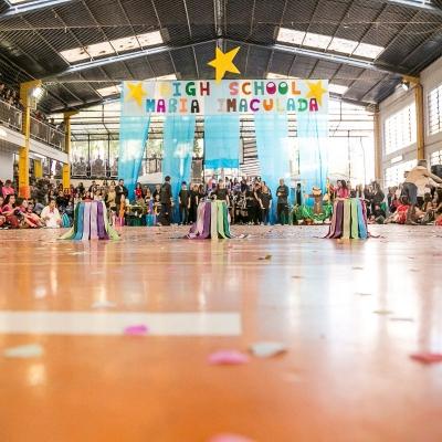 2019_07_20 - Abertura Olimpíada Escolar164