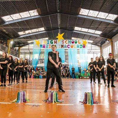 2019_07_20 - Abertura Olimpíada Escolar165