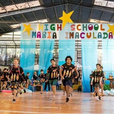 2019_07_20 - Abertura Olimpíada Escolar17