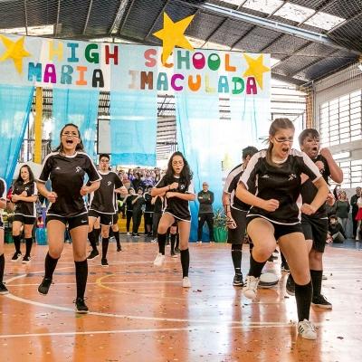 2019_07_20 - Abertura Olimpíada Escolar170