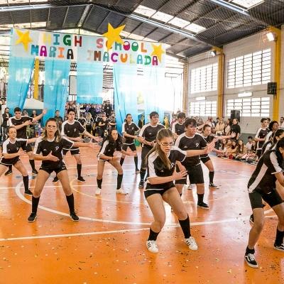 2019_07_20 - Abertura Olimpíada Escolar171