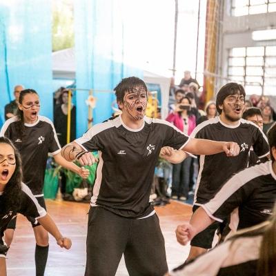 2019_07_20 - Abertura Olimpíada Escolar172