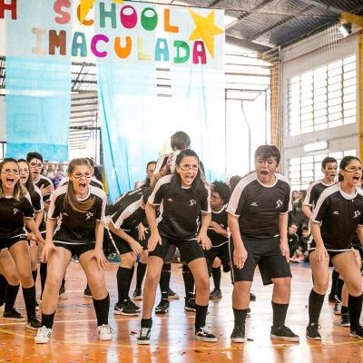 2019_07_20 - Abertura Olimpíada Escolar173