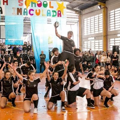2019_07_20 - Abertura Olimpíada Escolar174