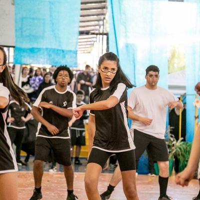 2019_07_20 - Abertura Olimpíada Escolar175