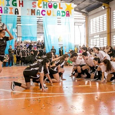2019_07_20 - Abertura Olimpíada Escolar176