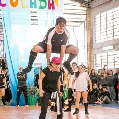 2019_07_20 - Abertura Olimpíada Escolar177