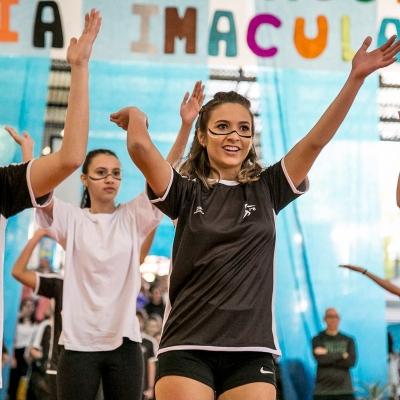 2019_07_20 - Abertura Olimpíada Escolar179