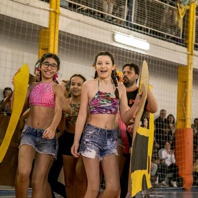 2019_07_20 - Abertura Olimpíada Escolar18
