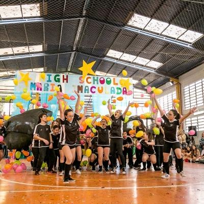 2019_07_20 - Abertura Olimpíada Escolar180