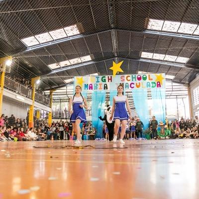 2019_07_20 - Abertura Olimpíada Escolar181