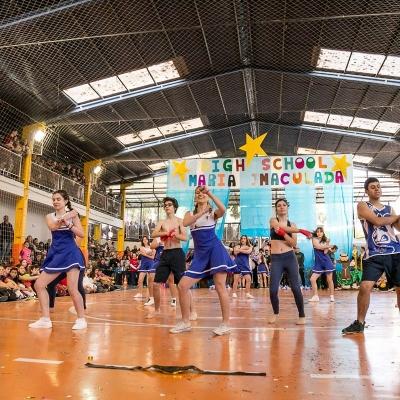 2019_07_20 - Abertura Olimpíada Escolar182