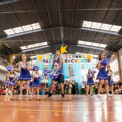 2019_07_20 - Abertura Olimpíada Escolar183