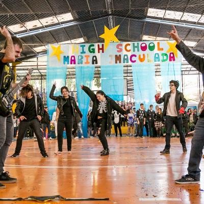 2019_07_20 - Abertura Olimpíada Escolar184