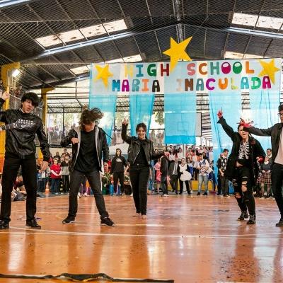 2019_07_20 - Abertura Olimpíada Escolar185
