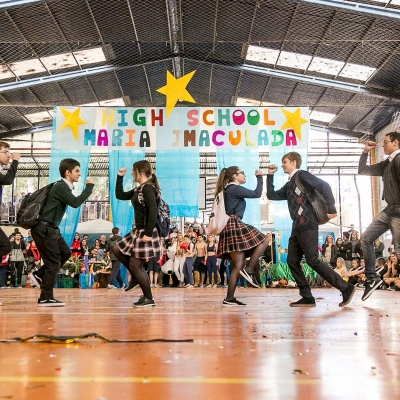 2019_07_20 - Abertura Olimpíada Escolar187