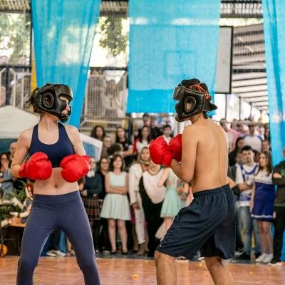 2019_07_20 - Abertura Olimpíada Escolar189