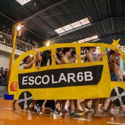 2019_07_20 - Abertura Olimpíada Escolar19