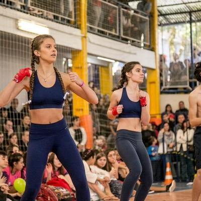 2019_07_20 - Abertura Olimpíada Escolar190