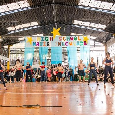 2019_07_20 - Abertura Olimpíada Escolar191
