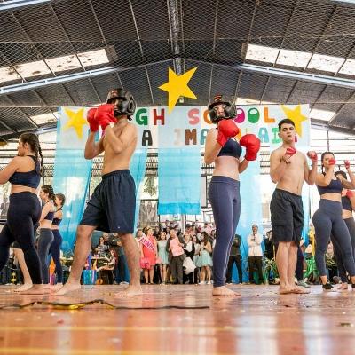 2019_07_20 - Abertura Olimpíada Escolar192
