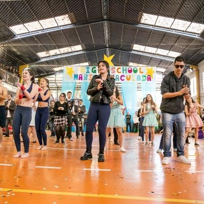 2019_07_20 - Abertura Olimpíada Escolar196