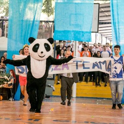 2019_07_20 - Abertura Olimpíada Escolar197