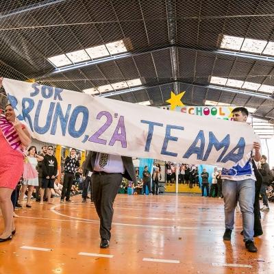 2019_07_20 - Abertura Olimpíada Escolar198