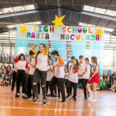 2019_07_20 - Abertura Olimpíada Escolar199
