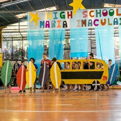 2019_07_20 - Abertura Olimpíada Escolar20
